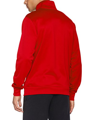 Uomo nbsp;– nbsp;giacca Umbro Rosso Freedom Per wYqIAUI