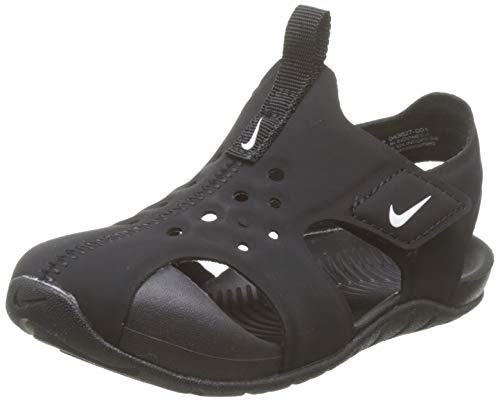 Nike Kids' Sunray Protect