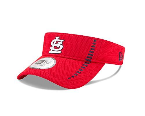 St. Louis Cardinals New Era MLB