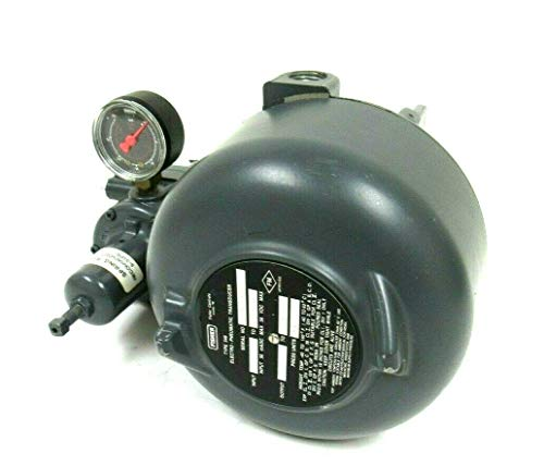 New FISHER CONTROLS 546 Electro Pneumatic TRANSDUCER