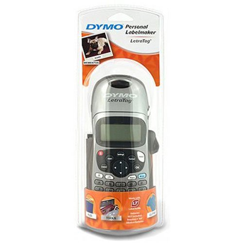 dymo-letratag-lt-100h-handheld-label-maker-for-office-or-home-1749027