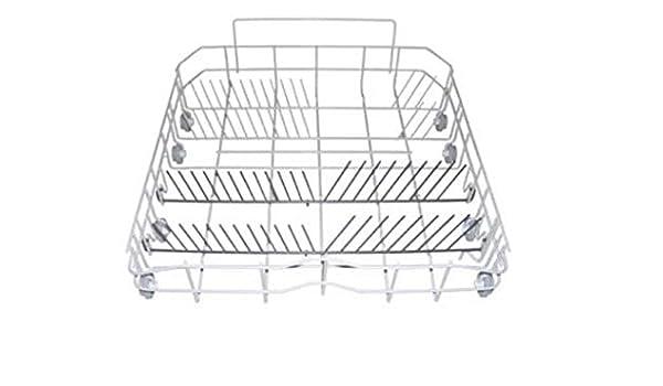 Fagor - cesto inferior lavavajillas Fagor VF65IT: Amazon.es ...