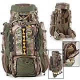 Tenzing TZ 6000 Backpack (Large/X-Large)