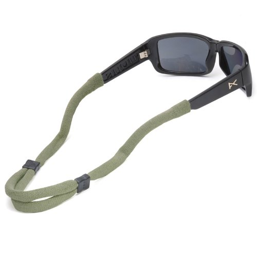 d94930355db Chums No Tail Adjustable Eyewear Retainer - Buy Online in Qatar ...