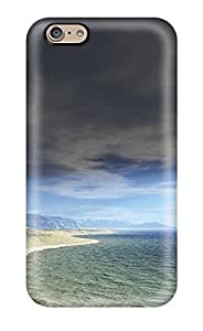 Hot Style YaWkXuS286mJeyT Protective Case Cover For Iphone6(beach S) wangjiang maoyi by lolosakes