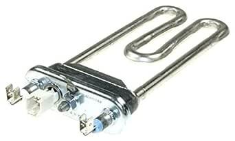 Hoover 41042459 Dynamic Next - Calentador para lavadora: Amazon.es ...