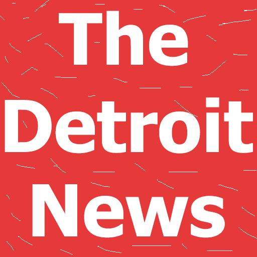 The Detroit News   Detroitnews Com