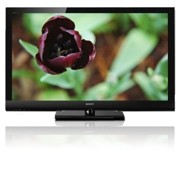 SONY BRAVIA KDL-46EX701 HDTV WINDOWS 10 DRIVER DOWNLOAD