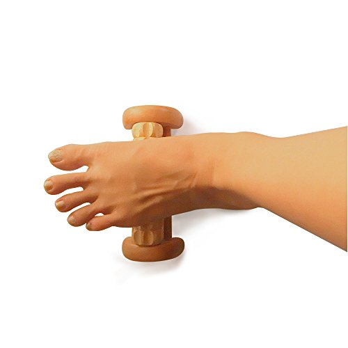 Theraflow Foot Massager Roller