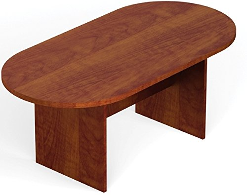(Offices To Go 6 Ft Conference Table 71