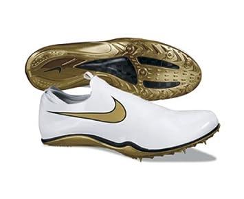 NIKE Zoom Mawler Unisex Running Shoes, UK10