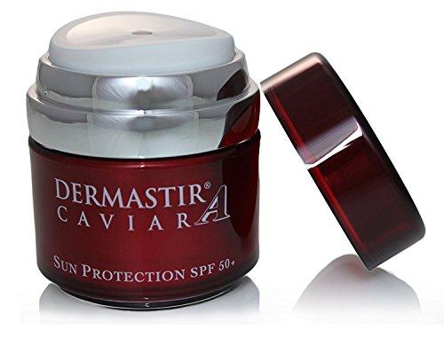 Dermastir Sun Protection SPF50+ 50ml