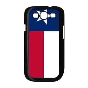 Texan Flag Samsung Galaxy Note 4 Cases, Kweet - Black