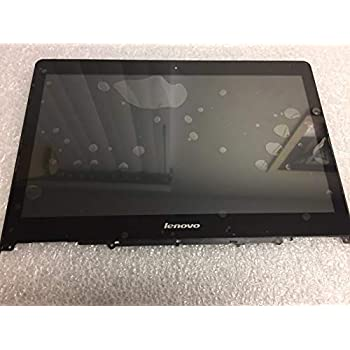 Amazon.com: FirstLCD Screen Replacement for Lenovo Yoga 700 ...