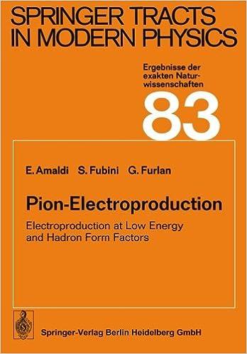 Electronics - Minute-Pdfs E-books
