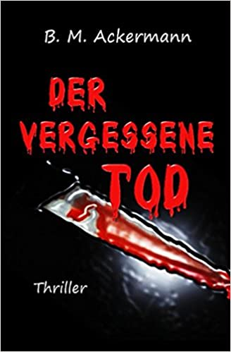 Descargar Utorrent 2019 Der Vergessene Tod Falco Epub