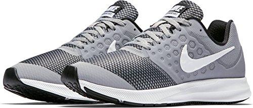 Boy's Nike Downshifter 7 (GS) Running Shoe