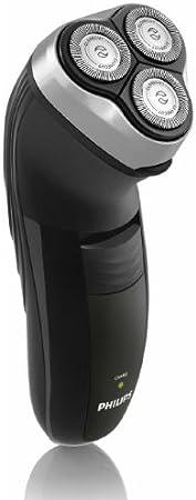 Philips HQ6986/16 - Afeitadora eléctrica para hombre (tecnología CloseCut): Amazon.es: Salud y cuidado personal