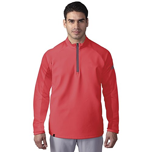 Adidas Competition Jacket Apparel - 9