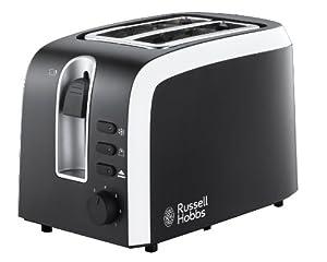Russell Hobbs 18535-56 Mono Toaster