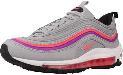 new concept 86634 74817 Nike W Air Max 97 Womens 921733-009