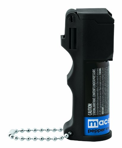 Mace Brand Pepper Spray Pocket Model wit