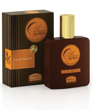helan-naturals-olmo-italian-for-elm-fragranced-for-men-eau-de-toilette