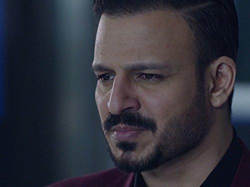 Amazon com: Watch Inside Edge - Season 1 [Hindi/English Audio, w