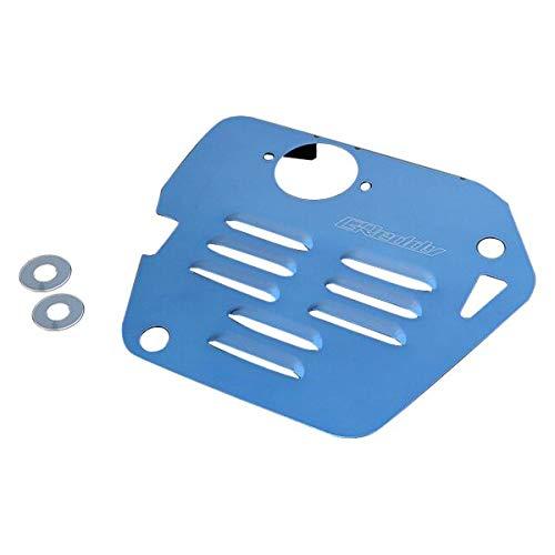 GReddy 13515901 Oil Pan Baffle Plate (Frs/Brz)