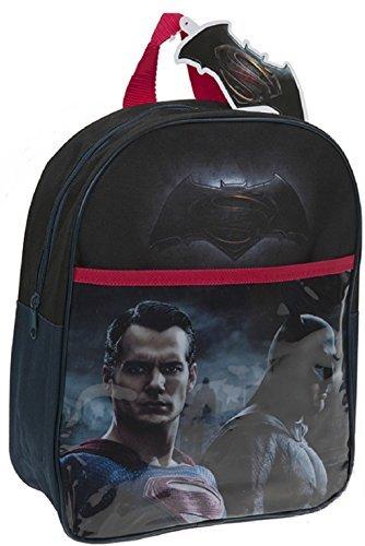 Batman Pack de bolsas de juguete para pMS vs Superman Dawn ...