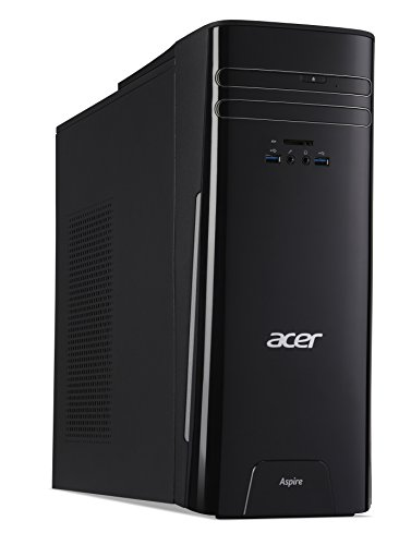 Acer-Aspire-Desktop-7th-Gen-Intel-Core-i5-7400-8GB-DDR4-2TB-HDD-Windows-10-Home-TC-780-AMZKi5