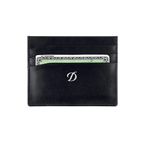 dupont-leather-credit-card-holder-77010