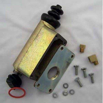 (AMRD-4395100 * Model 60 Drum Brake Master Cylinder Kit)