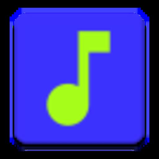 lyrics app - 6
