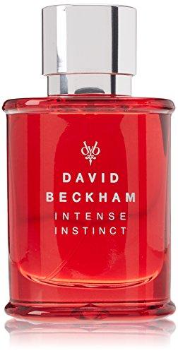 David Beckham Intense Instinct By David Beckham Edt Spray 1.