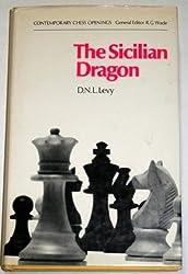 Sicilian Dragon (Chess)
