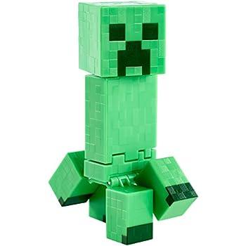 Craft Item Minecraft