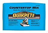 Concret Mix Countrtop80#