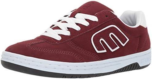 Etnies Men s Locut Skate Shoe