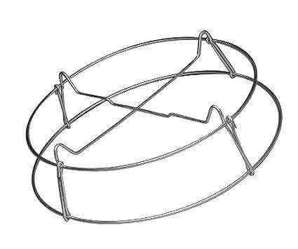 Amazon Com Allied Precision 88r Galvanized Wire Snap On Guard