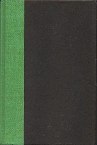 book cover of Seacage