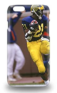 Fashionable Iphone 6 3D PC Soft Case Cover For NFL Green Bay Packers Desmond Howard #81 Protective 3D PC Soft Case ( Custom Picture iPhone 6, iPhone 6 PLUS, iPhone 5, iPhone 5S, iPhone 5C, iPhone 4, iPhone 4S,Galaxy S6,Galaxy S5,Galaxy S4,Galaxy S3,Note 3,iPad Mini-Mini 2,iPad Air )