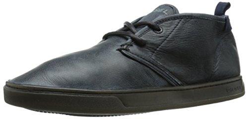 Diesel Snoo Zee Mode Sneaker Indigo