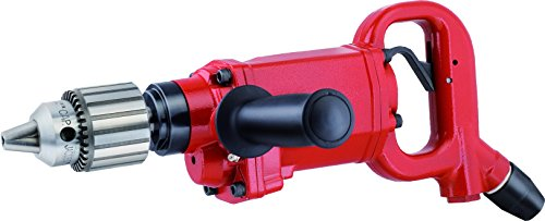 SUNTECH SM-7H-7538 Sunmatch Power Screw Guns, Red by SUNTECH