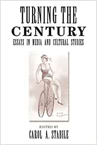turning the century essays on media and cultural studies Browse and read turning the century essays in media and cultural studies turning the century essays in media and cultural studies follow up what we will offer in this.