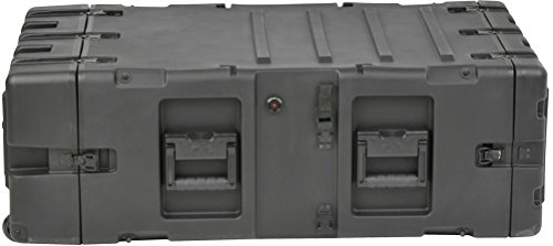 Skb Cases   Strategic Storage Boxes   Carrying Cases Office Storage Container  3Rr 5U30 25B