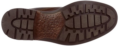 Oscar 11 Seibel Boot Josef Men's Moro EqpW6H6Zn