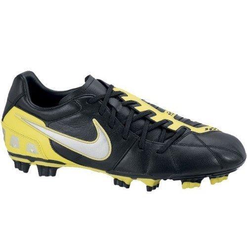 Nike Total90Shoot III L de FG botas de fútbol para 385401–