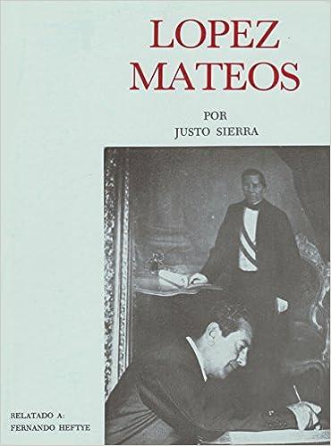 los toros english and spanish edition