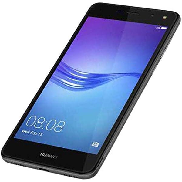 Huawei Nova Young SIM única 4G 16GB Oro: Amazon.es: Electrónica